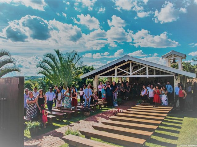 mini wedding campinas