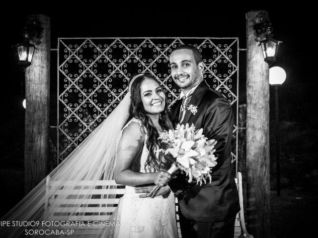 espaço para casamento campinas