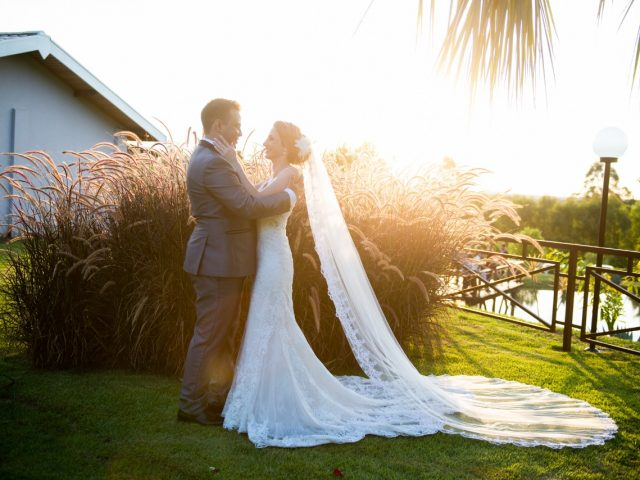 mini wedding campinas